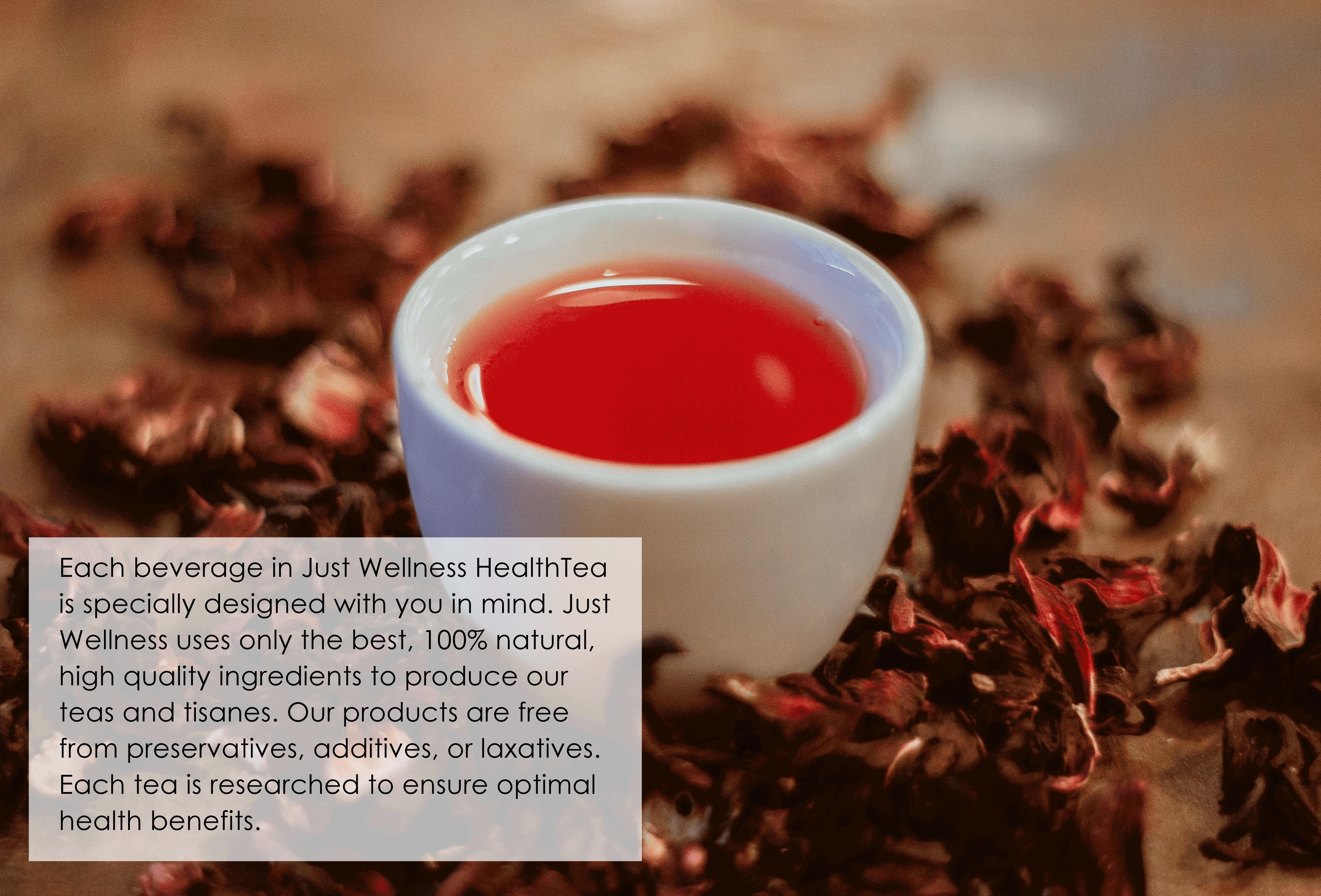 Rose-Tea-Image.png