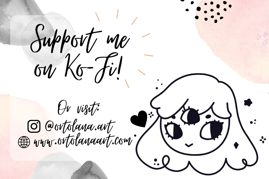 Support me on Kofi _1.png