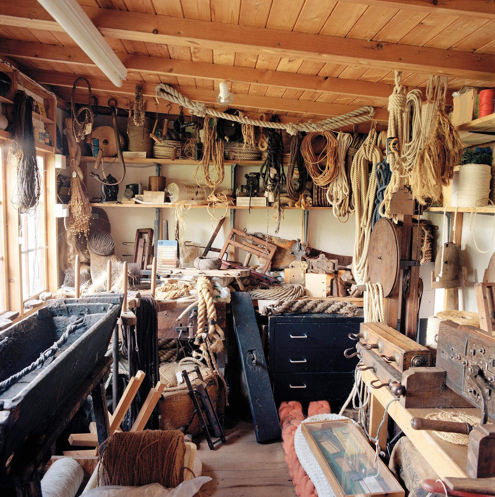 Macrame英國繩傑與水手博物館.jpg