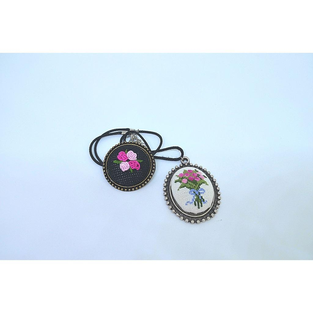 FSHTU011800094 Turkish Handmade Pendant & Brooch Set.jpg