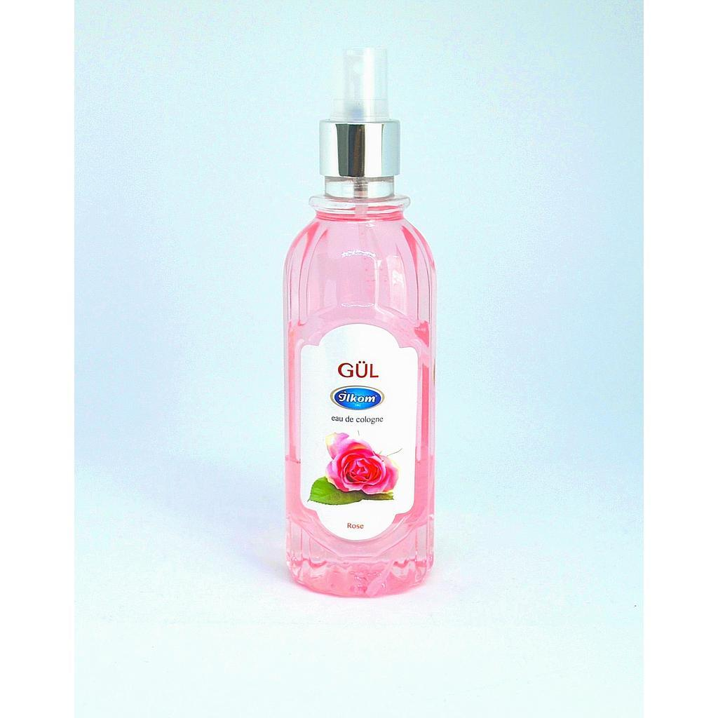 CEOTU011800001 GUL 260ml Turkish Rose Cologne.jpg