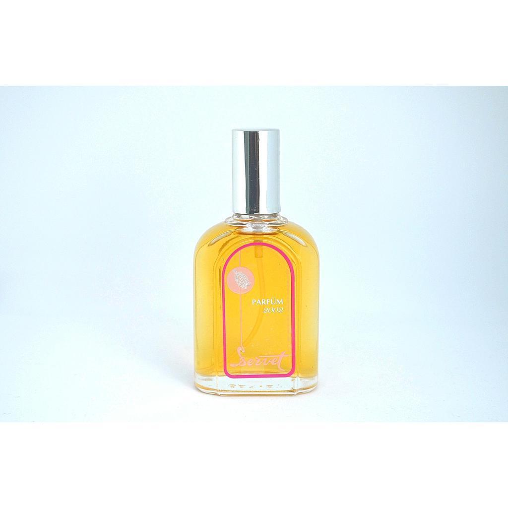 CEOTU011800004 SERVET 100ml Turkish Female Floral Parfum.jpg