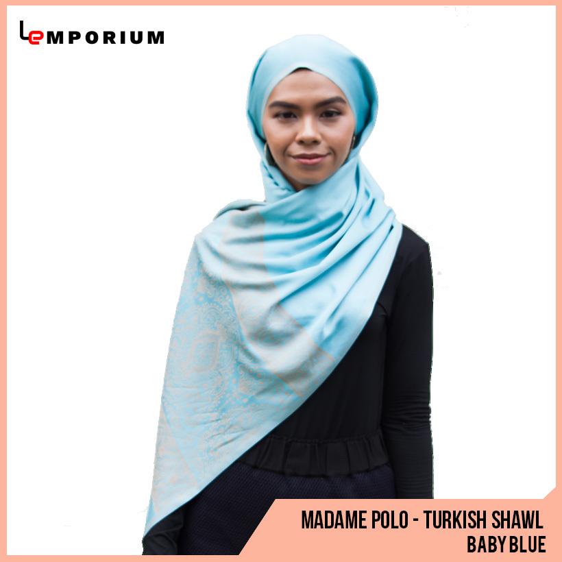 MADAME-POLO-TURKISH-SHAWL-WITH-TASSELS---BABY-BLUE.jpg