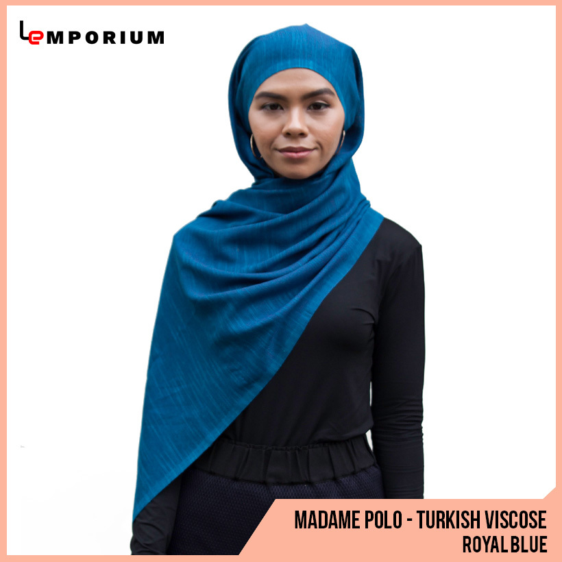 MADAME-POLO-TURKISH-VISCOSE-SQUARE-SCARF---ROYAL-BLUE.jpg