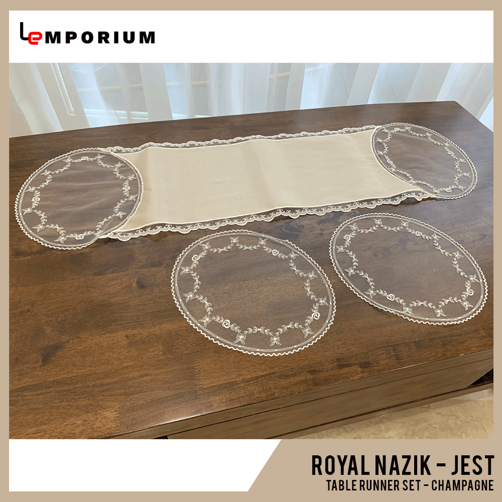 -ROYAL NAZIK - JEST TABLE RUNNER SET.png