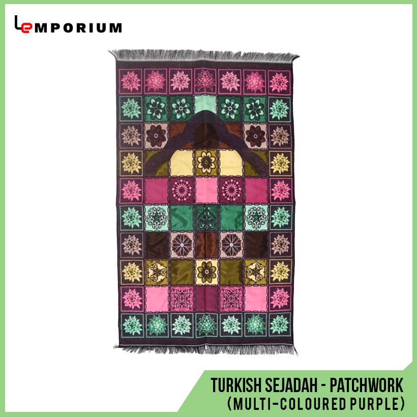 _0008_#21---Turkish-Sejadah---Patchwork-(multi coloured purple).jpg