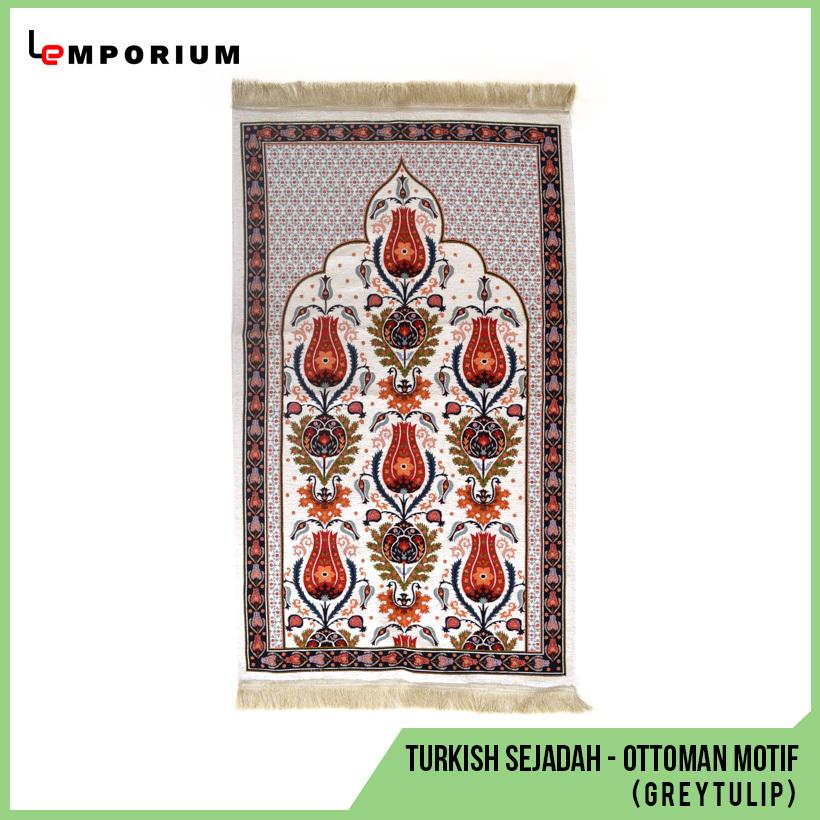 #08---Turkish-Sejadah---Ottoman-Motif-(Tulip)---Grey.jpg