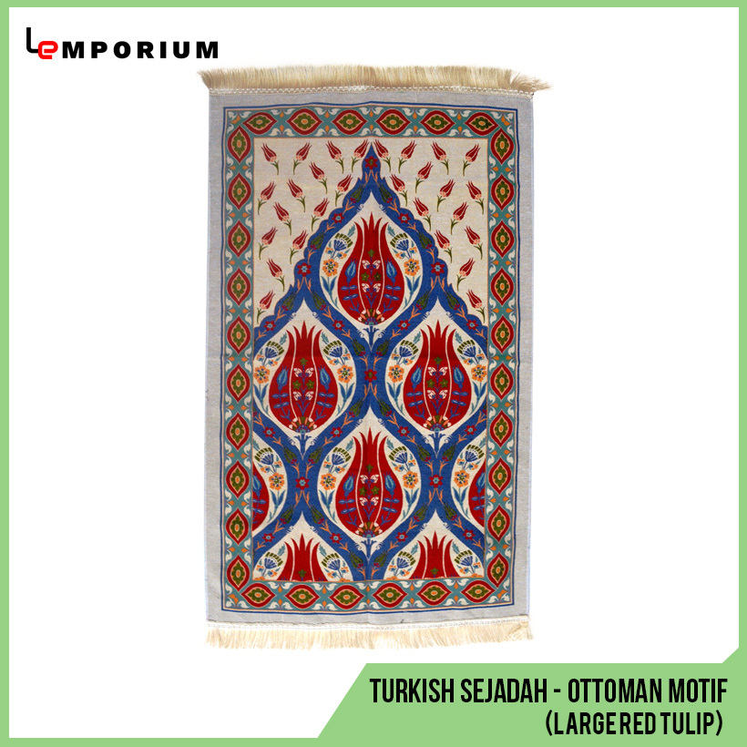 #06---Turkish-Sejadah---Ottoman-Motif-(Large-Red-Tulip).jpg