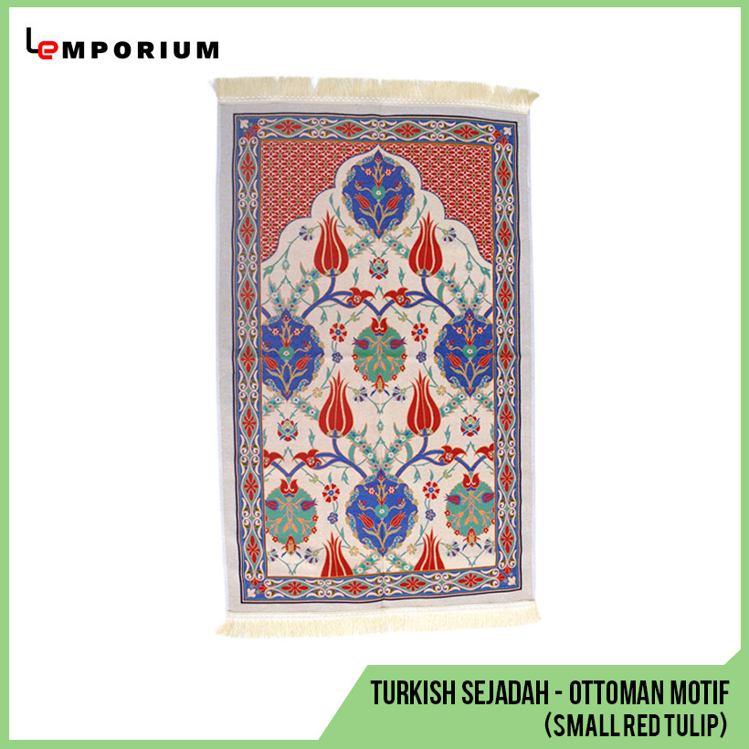 #05---Turkish-Sejadah---Ottoman-Motif-(Small-Red-Tulip).jpg