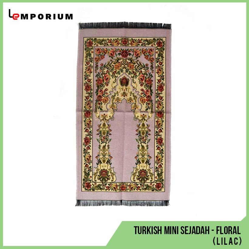 _0018_35 - Turkish Mini Sejadah - Floral (Lilac).jpg
