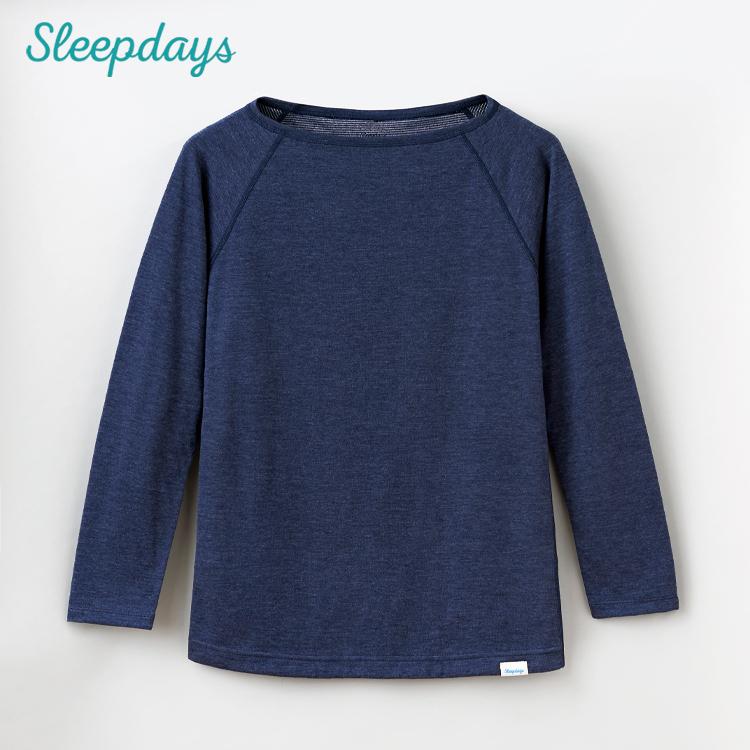 Long sleeve T-shirt 01.jpg