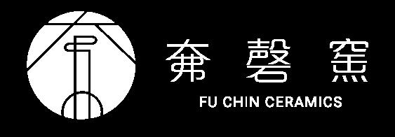 㚕磬窯Online Gallery