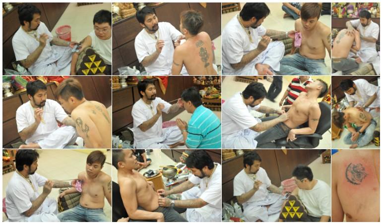 国际妙手纹身ah chan oor (international master tattoo).jpg