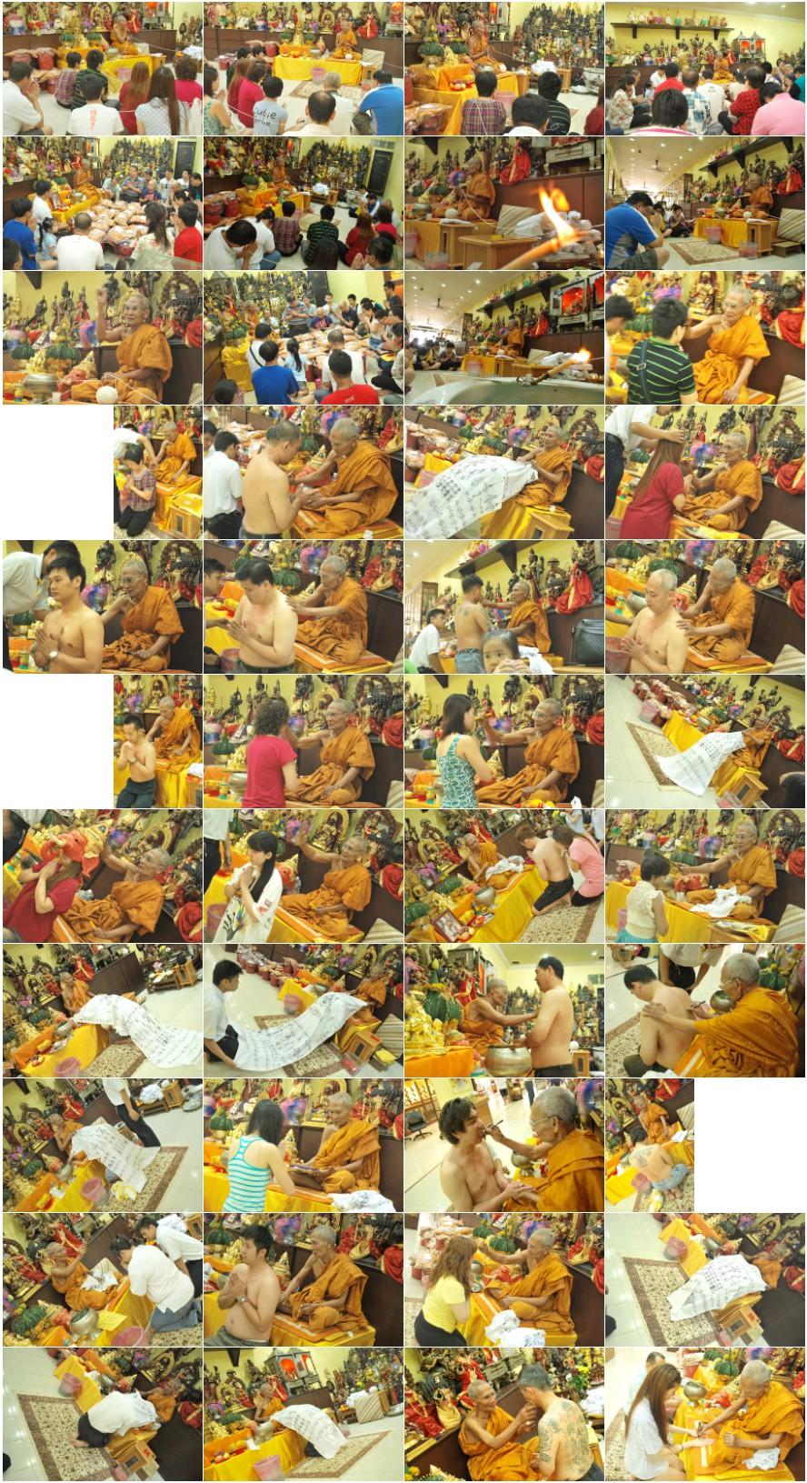 柬埔寨高龄圣僧luang phor kai..重生术.jpg