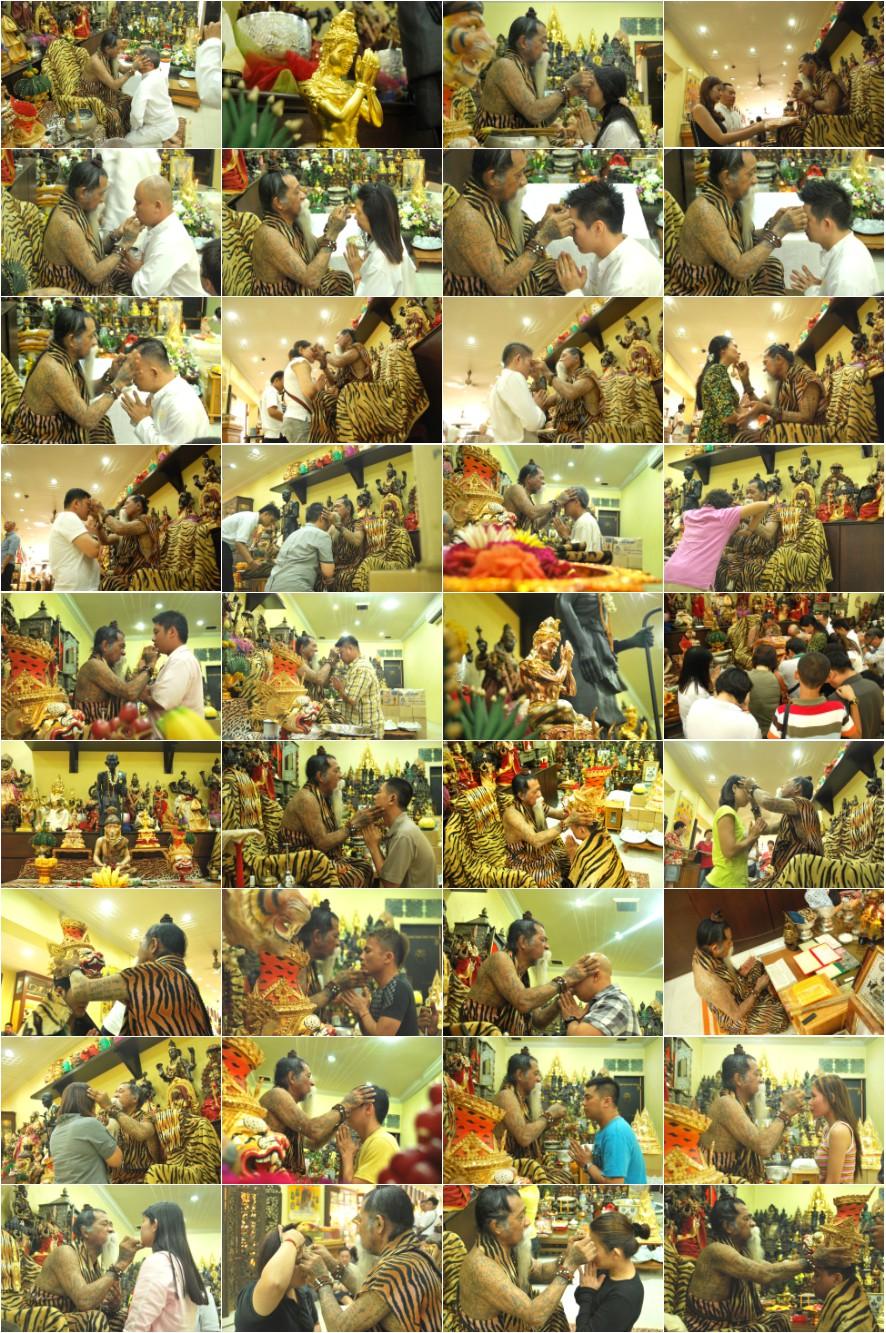 虎皮圣人鲁士安那ressi amnaj (thailand famous tiger skin master).jpg