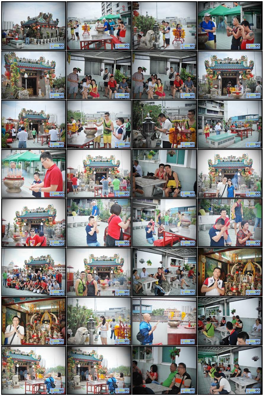 泰国wat rakhang之行2013.jpg