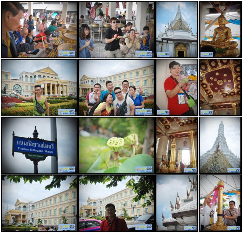 泰国lak meang之行2013.jpg