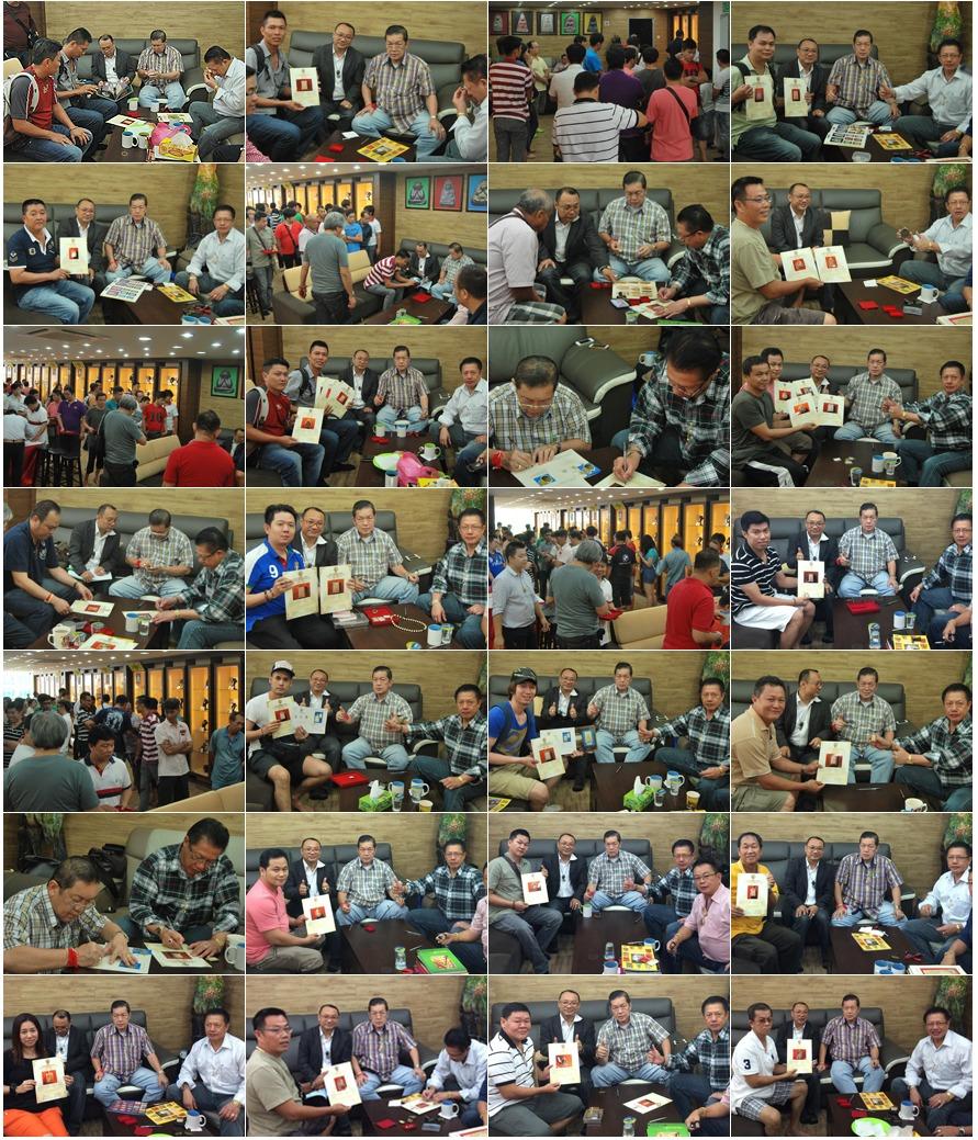 柔佛泰国古董佛牌交流展览会2014.jpg