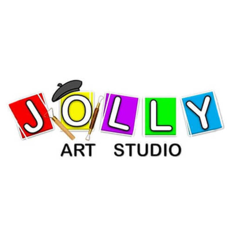 Jolly Logo.jpg