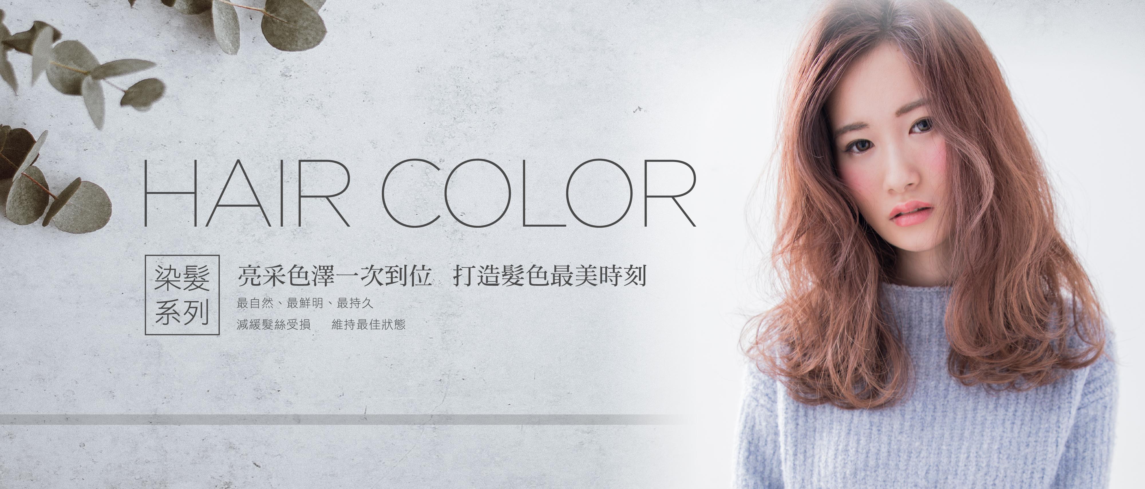 染髮系列.jpg