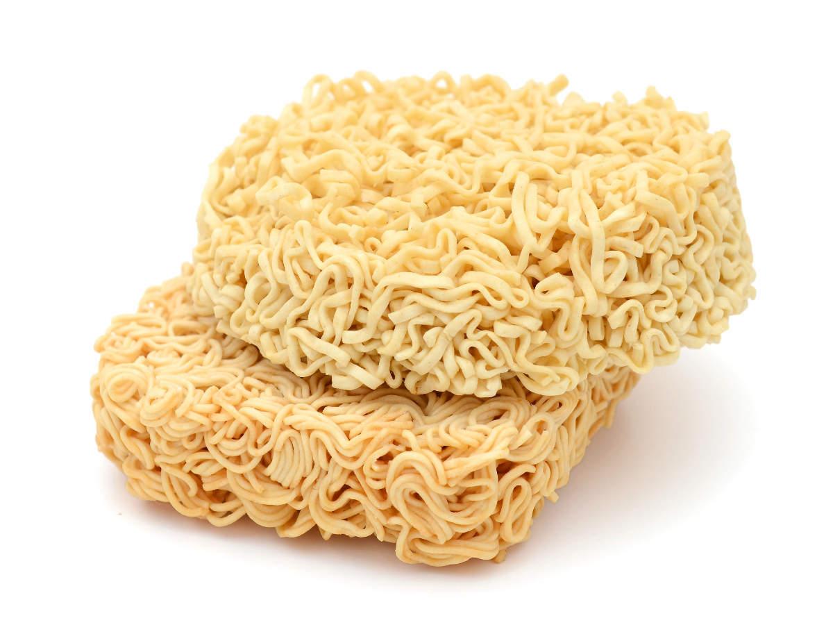 instant noodle.jpeg