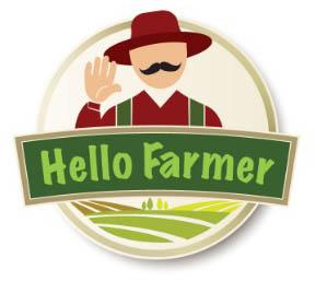 Hello Farmer