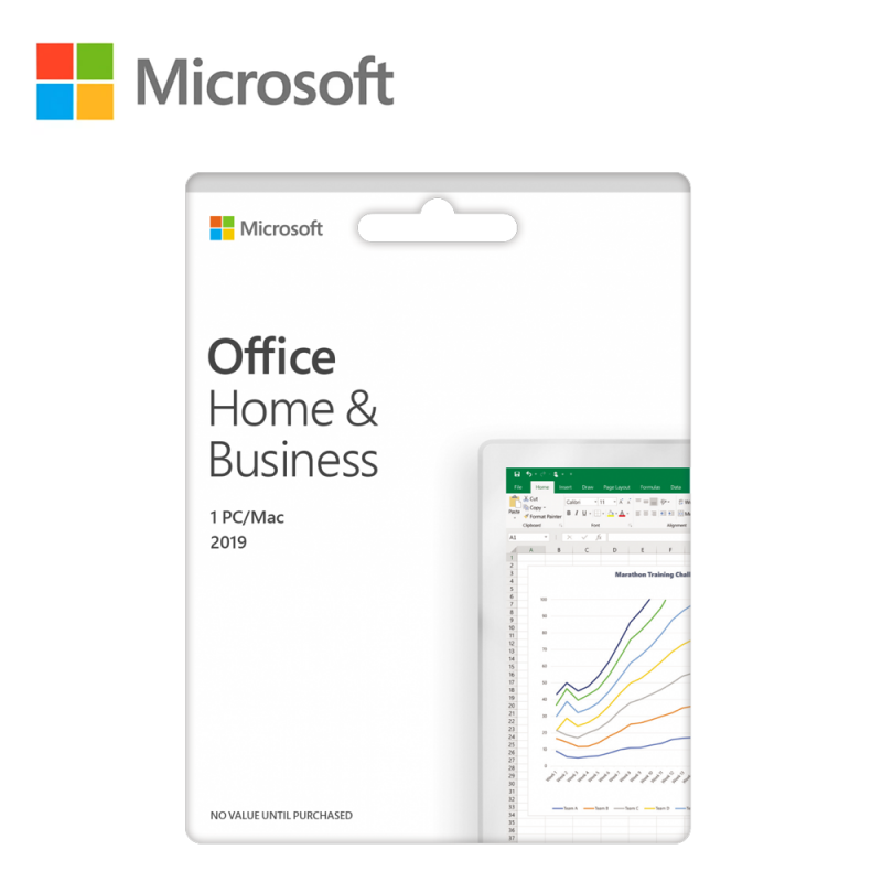 microsoft-office-2019-home-business-esd-version-1user-outlook-word-excel-powerpoint.jpg