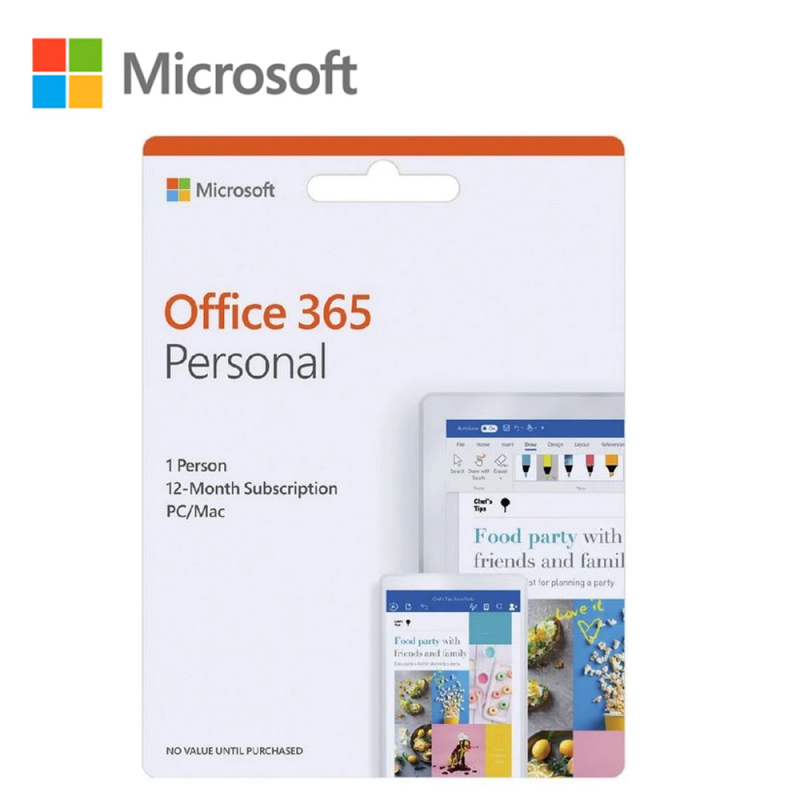 microsoft-office-365-personal-1-user-esd-version.jpg