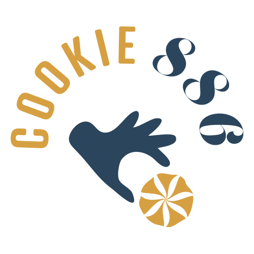 COOKIE886