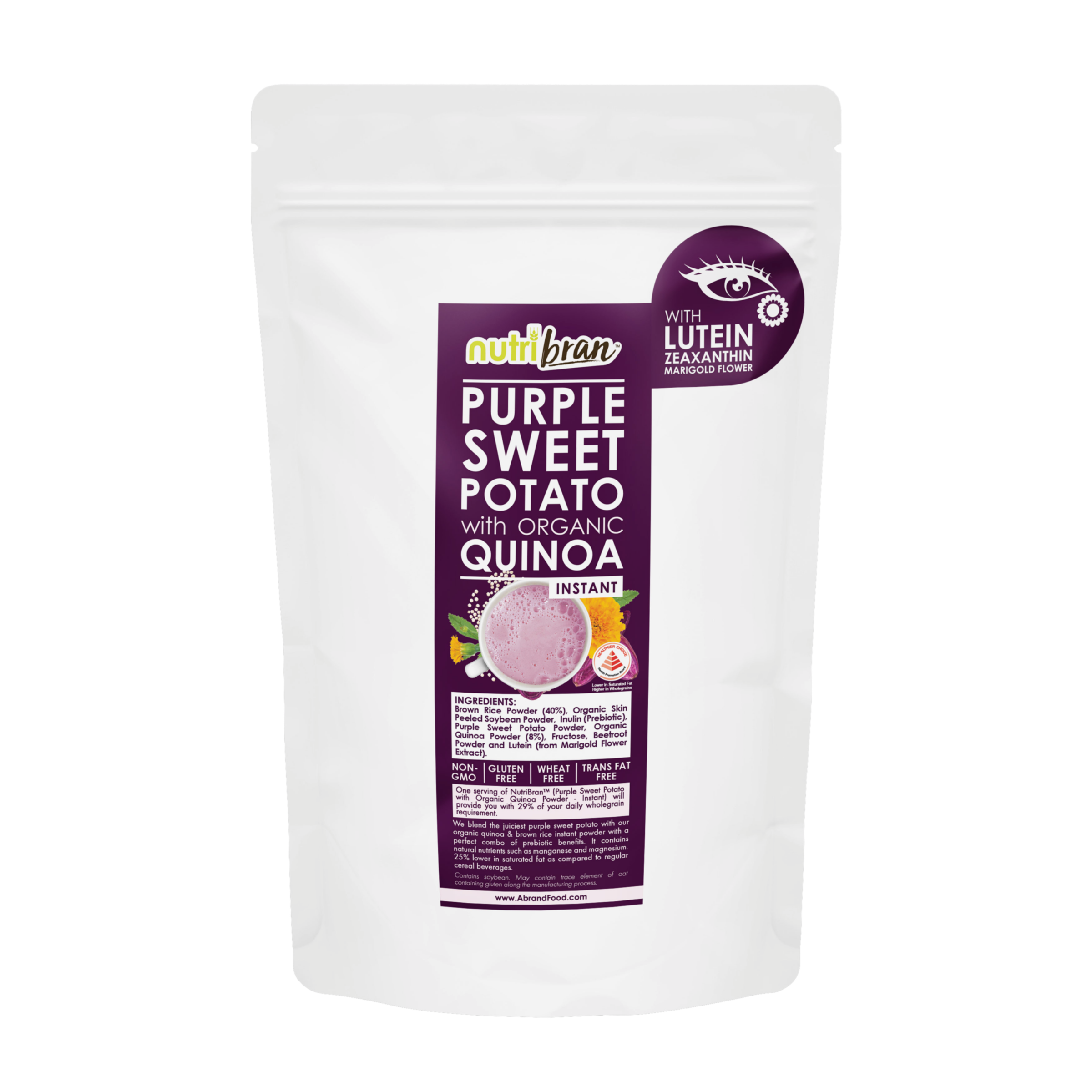 NutriBran(Purple Sweet Potato with Organic Quinoa) - protect eyesight.png