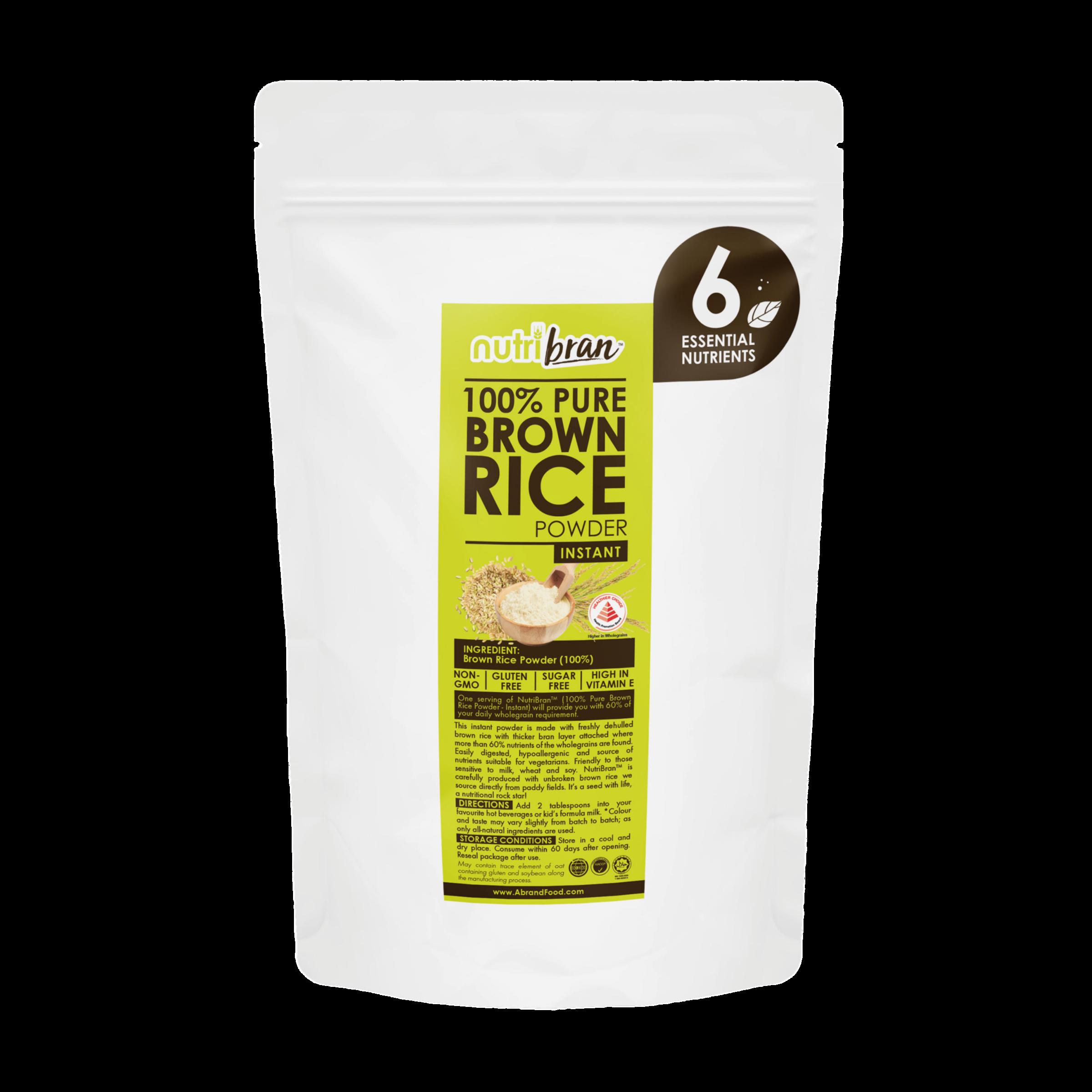 NutriBran (100% Pure Brown Rice Powder).png