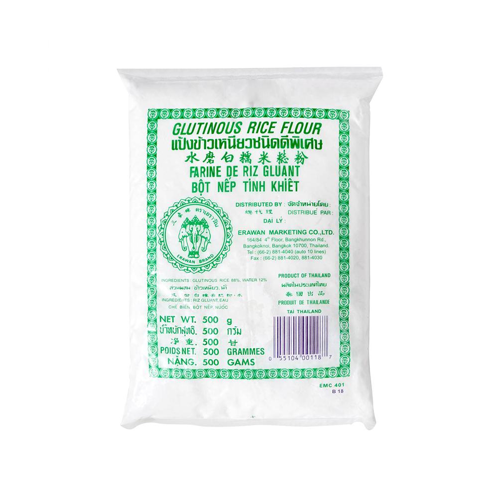 Erawan+Glutinous+Rice+Flour+500g.png