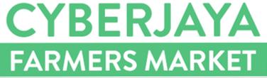 Cyberjaya Farmers Market