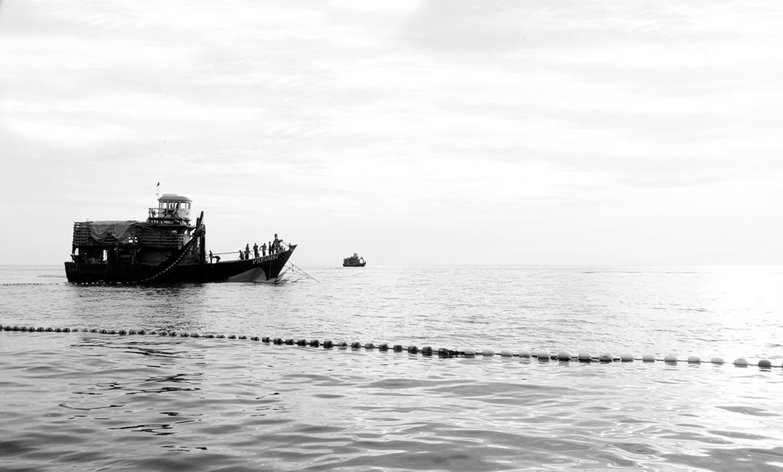 Jia Xiang 家香 | Pangkor Island