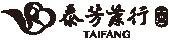 泰芳茶行 | 烏龍茶的專家 | 屏東縣