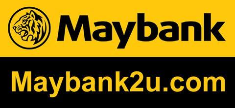 logo-maybank2u_480x480.jpg