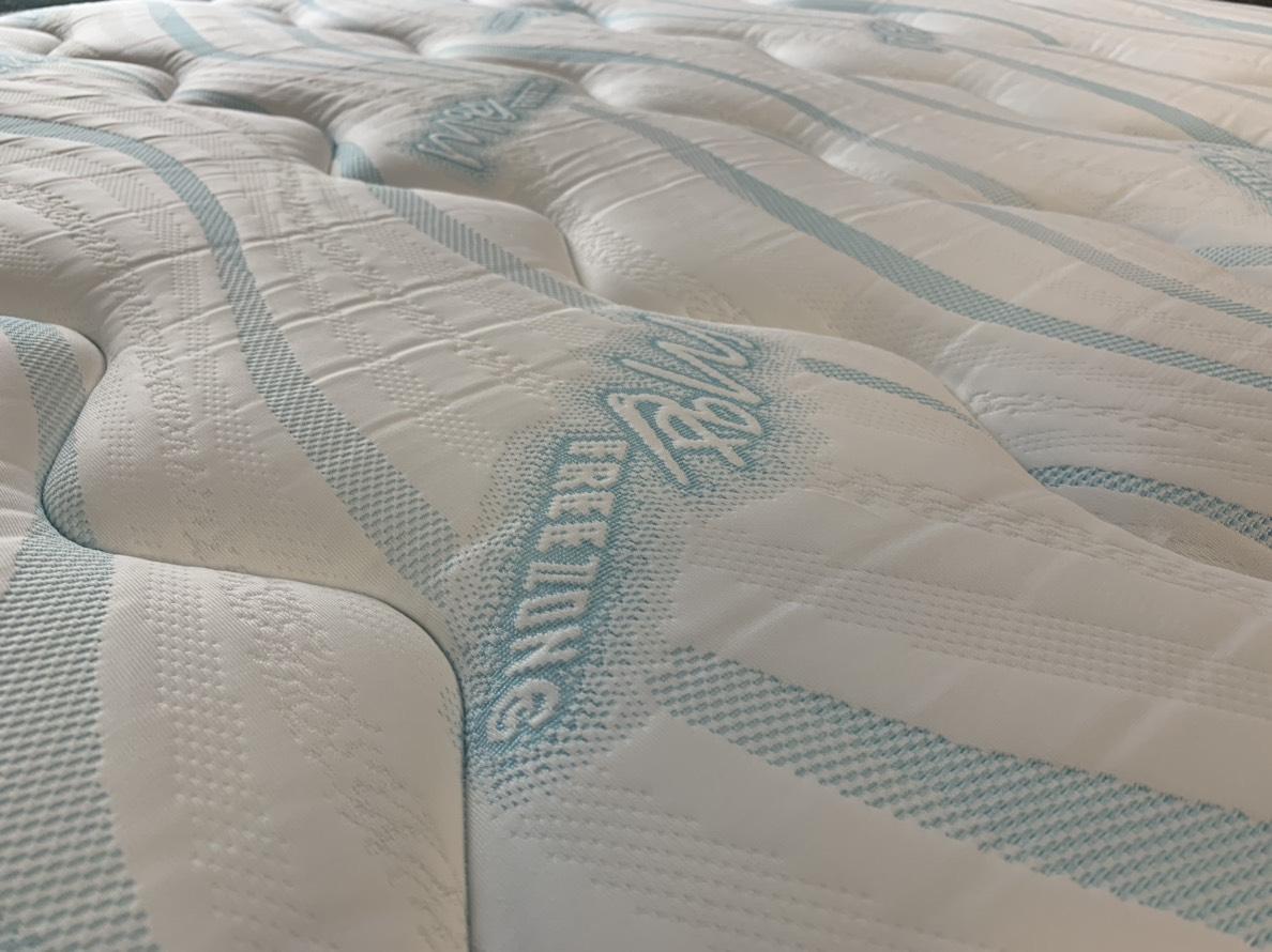 床工場生活館 |  - 找床墊