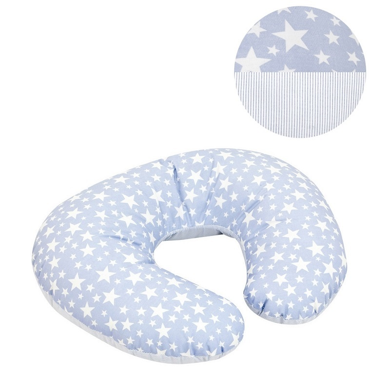 small-nursing-pillow-star-blue-53x45-cm.jpg