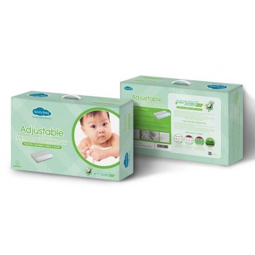 Comfy Baby Adjustable Pillow Box 3D-500x500.jpg