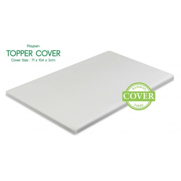 TopperCover.jpg