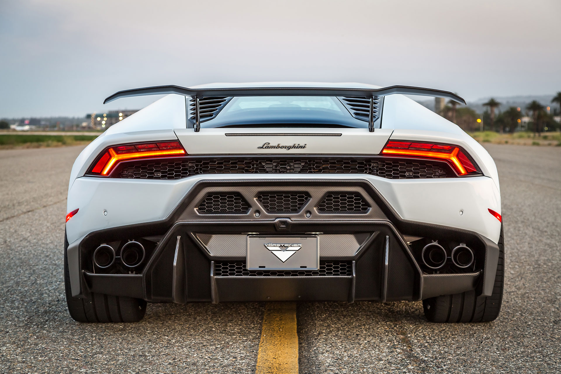 Redzone motorsports |