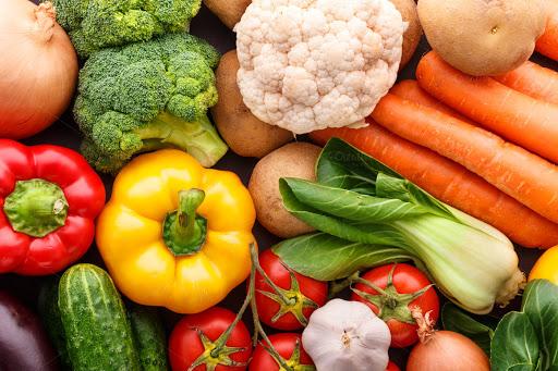 Gocer E-Mart | Our Selections - FRUIT VEGETABLES