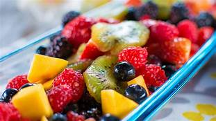 Gocer E-Mart | Our Selections - IMPORTED FRUITS