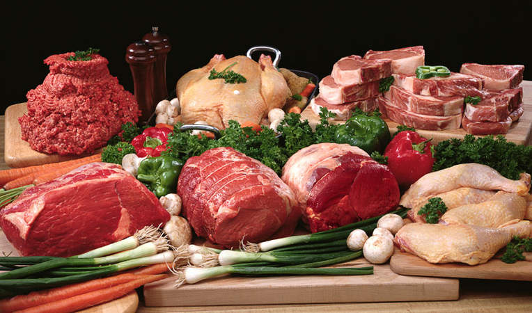 beef-pork-and-chicken-box-mixed-meats.jpg