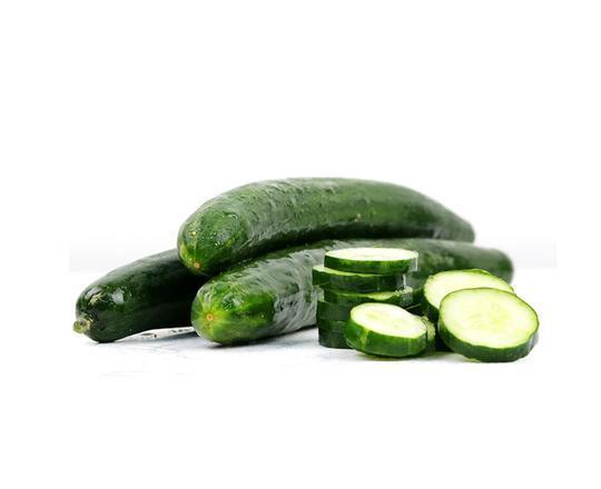cucumber-japanese_540x