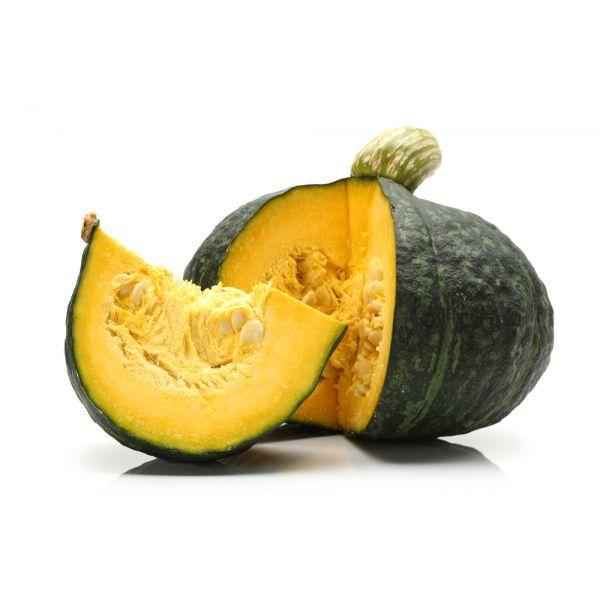japanese-pumpkin-labu-jepun_8