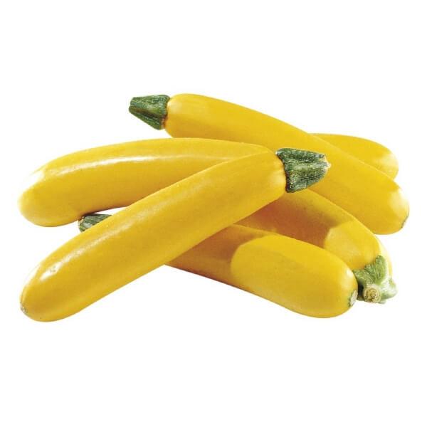 yellowZucchini-600x600