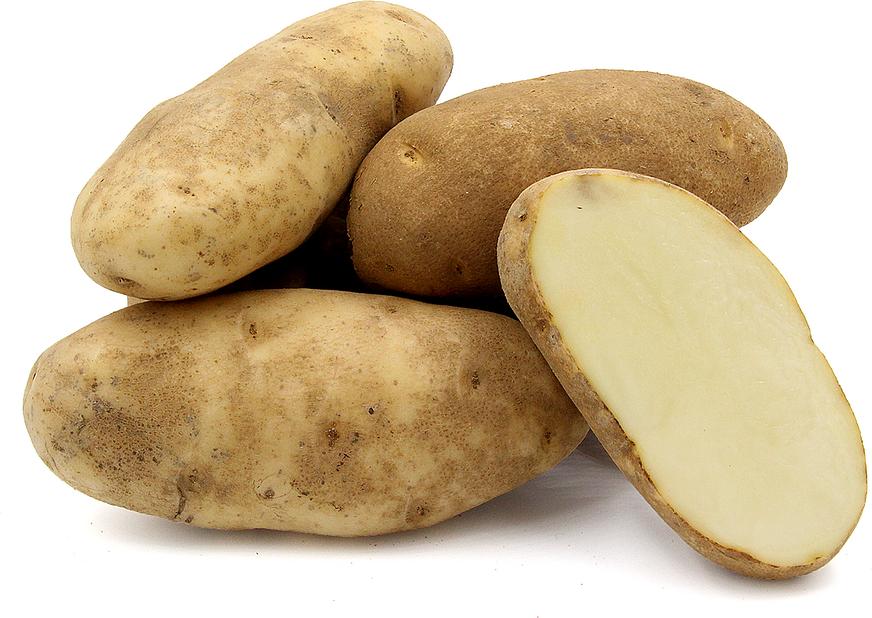 Loose-Russet-Potatoes1