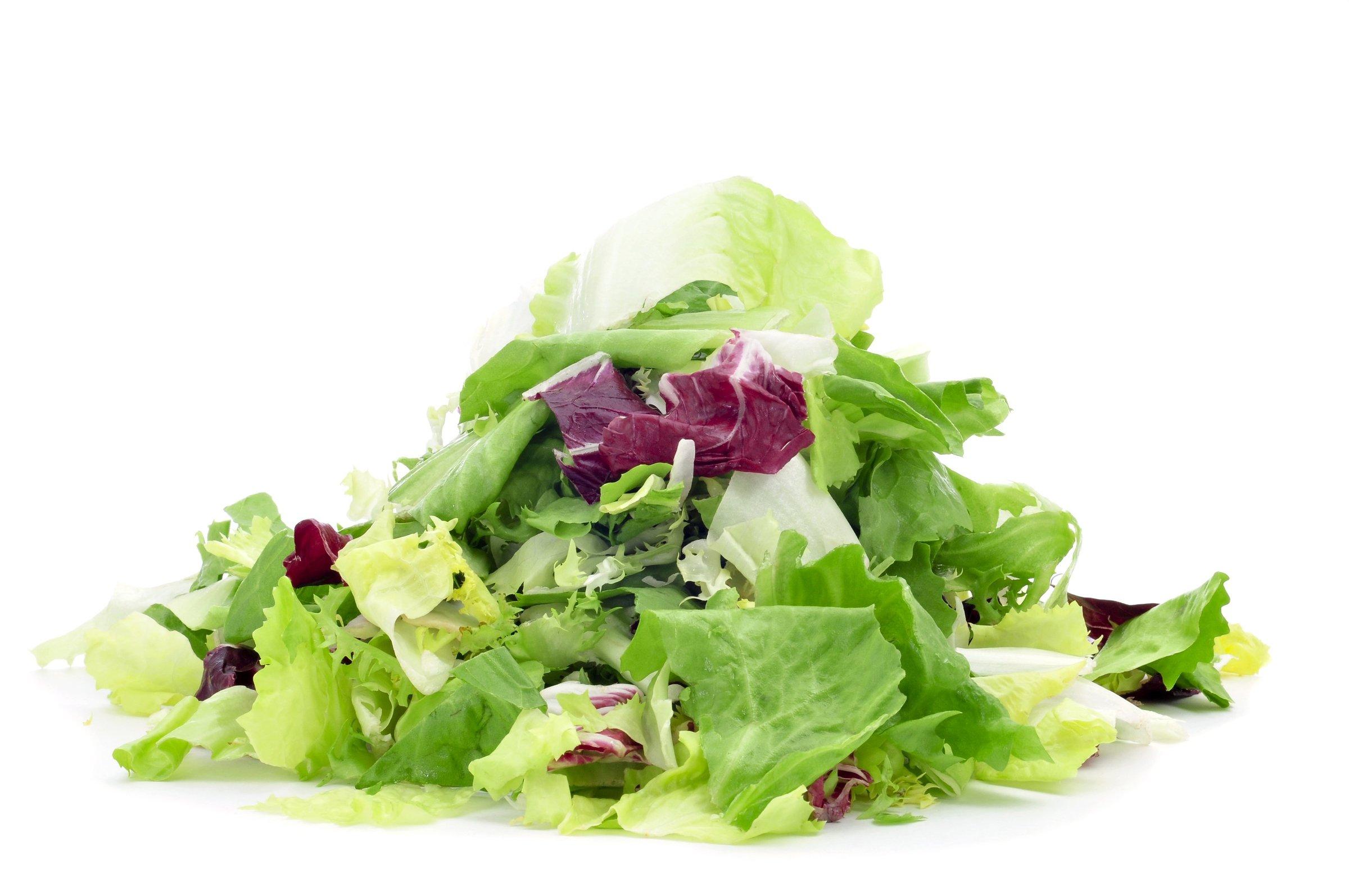Lettuce_Mesclun_Mixed_Salad