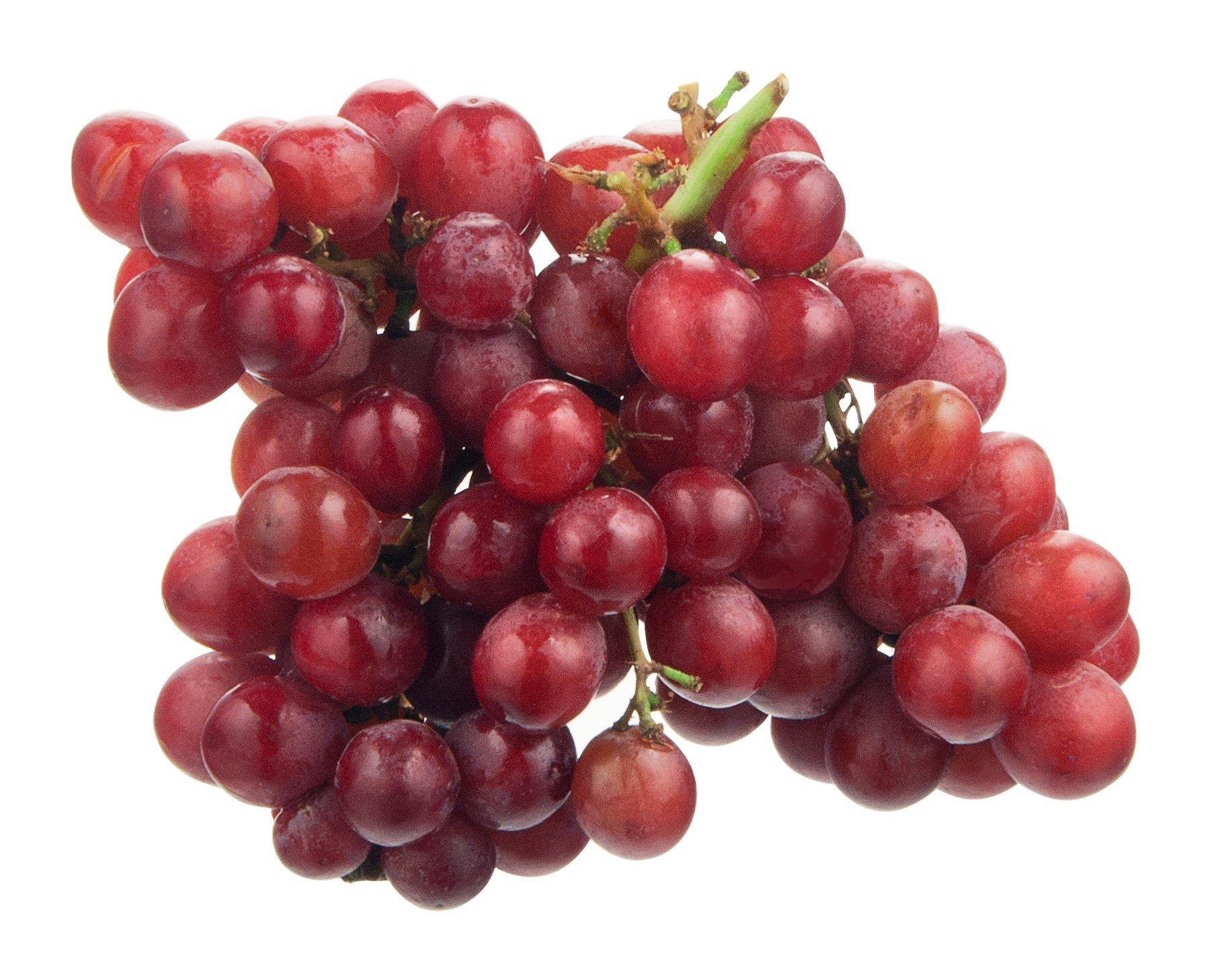 Red Grape.jfif